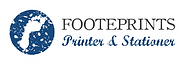 BBA-Footeprints logo.png