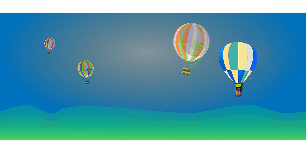 Website P1 with new balloon_fixed.png