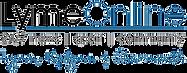 lyme-online-logo_edited.png