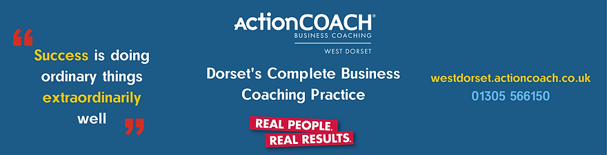 Dorset's Complete Business Coaching Practice.png