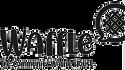 Waffle House logo_edited.png