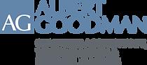 Albert Goodman Logo Colour Strapline.png