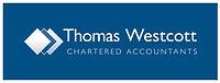 TWEST CHARTERED ACCOUNTANTS CMYK (on blue).jpg