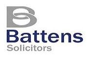 Battens_edited.jpg