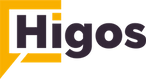 higos-logo-reduced.png