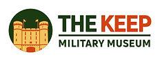 The Keep  logo_Hor  LR_S.jpg