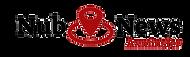 nub-news-axminster-logo_edited.png
