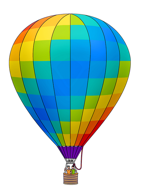 MW new baloon 2.png