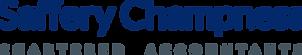 SC_New-Logo_.png