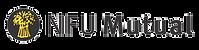 NFU logo_edited.png