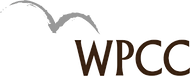 wpcc-logo-simple.png