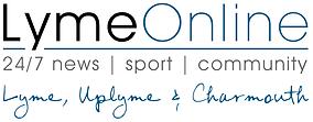 lyme-online-logo.png