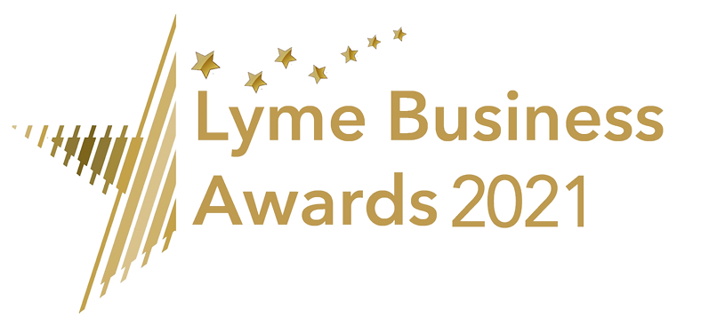 Lyme%20logo%20with%20stars_edited.png