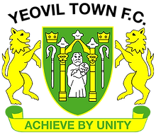 1200px-Yeovil_Town_FC_logo.svg.png