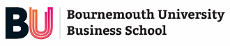 Business School Logo COLOUR_edited.png