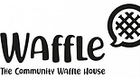 Waffle House logo.png