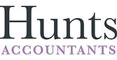 Hunts accountants logo.PNG