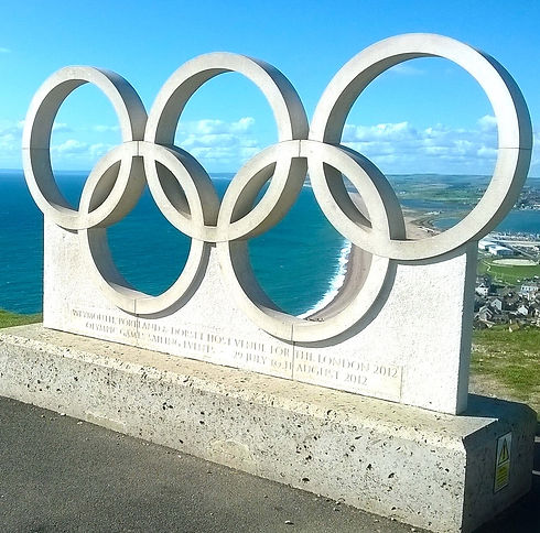 olympic-rings-cropped.jpeg