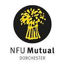 Dorchester logo_0421.jpg