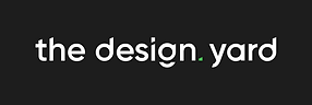 Logo_tdy.png