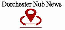 Dorch Nub News.png