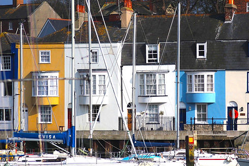weymouth harbour.jpg