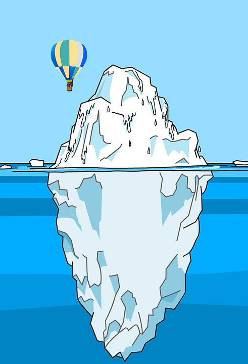 iceberg-3273216.png