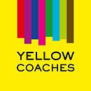 YC_Logo.jpg