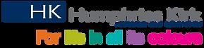 HK-Logo.png