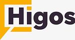 Higos logo.png