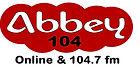 Abbey 104 logo.jpg
