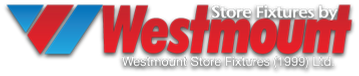 Westmount-silver.png