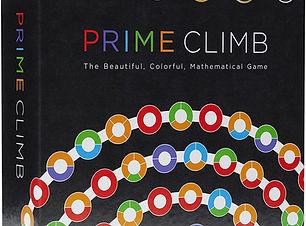 prime climb.jpg