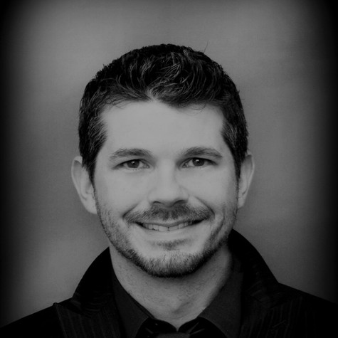 Bob MacDonald, Client Services Manager