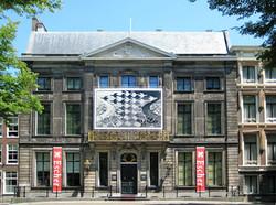 Den Haag / Holland