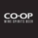 Coop_lowres.png