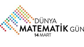 14 Mart Uluslararası Matematik Günü
