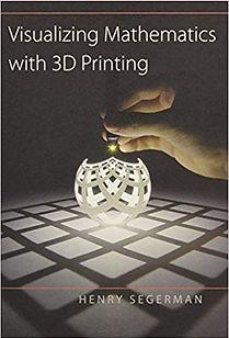 3d book.jpg