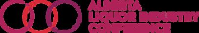 ALIC_logo.png