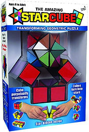 star cube.jpg