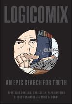 logicomix.jpg