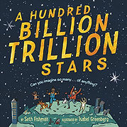 Hundred-Billion-Trillion-Stars.jpg
