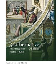 history of math.jpeg