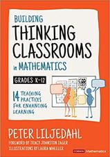 Thinking classrooms.jpg