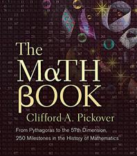 the math book.jpg