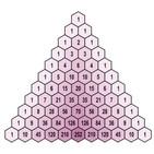 Pascal Üçgeninin Gizemleri