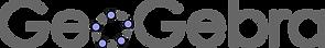 Geogebra-logo.png