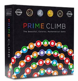 PrimeClimb.jpg