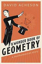 wonder of geometry.jpg