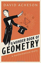 wonder of geometry.jpg